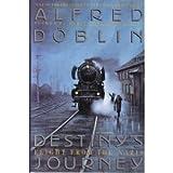 Destinys Journey