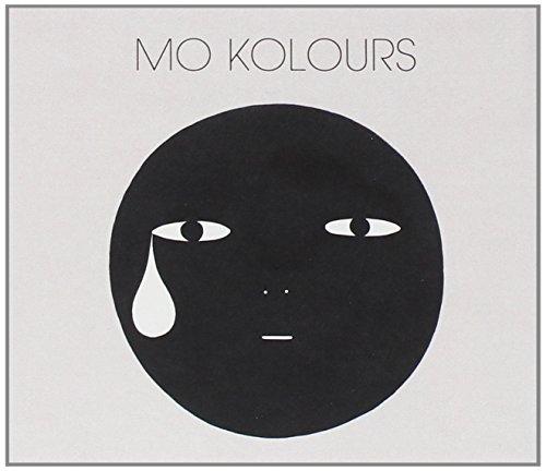 Mo Kolours