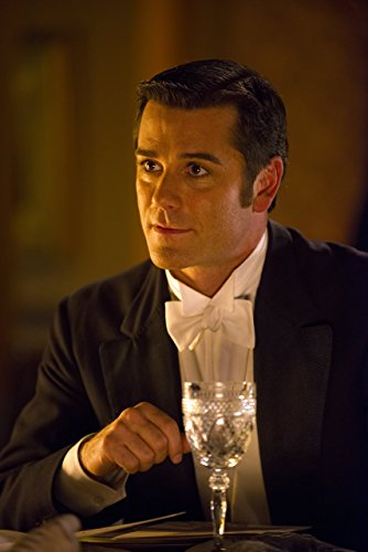 Sale alerts for Acorn Media Murdoch Mysteries: Season 7 [Import] - Covvet