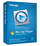 Product B00NNQGQQK - Product title Macgo Windows Blu-ray Player [Download]