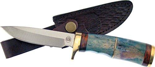 Frost Cutlery & Knives GW3448BLB