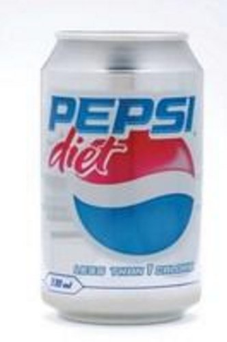 pepsi-diet-330ml-can-pack-of-24-3386