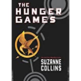 The Hunger Games (The Hunger Games, Book 1) ~ Suzanne Collins