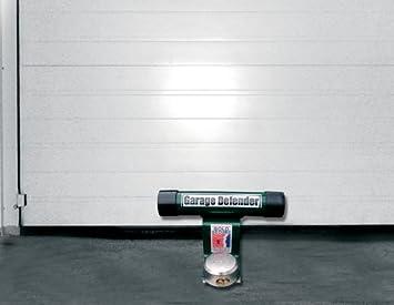 lowest master lock 1490eurdat antivol pour porte de garage basculante hgfdjuytr. Black Bedroom Furniture Sets. Home Design Ideas