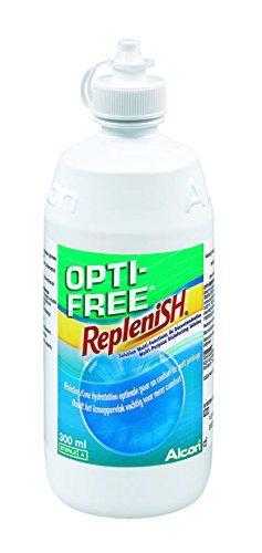 opti-free-express-solution-dentretien-pour-lentilles-355-ml