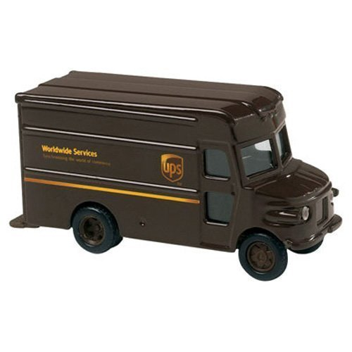 united-parcel-service-ups-4-p-600-package-car-delivery-truck-by-ups