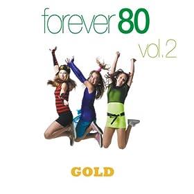Forever 80, Vol. 2
