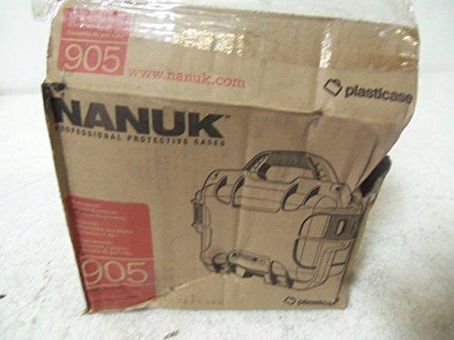 nanuk-905-case-new-in-a-box