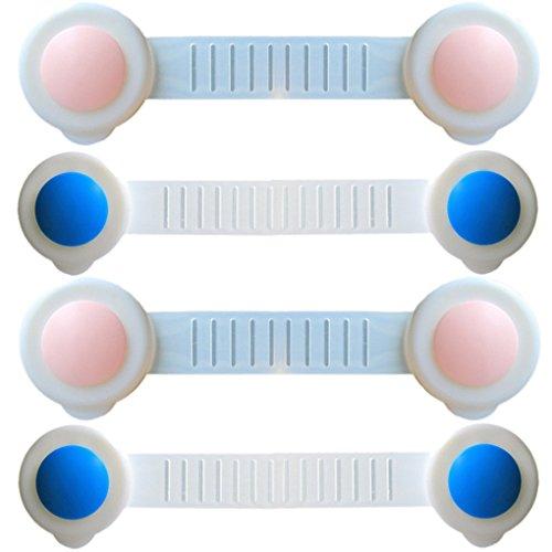 acmede-4-stuck-kindersicherungen-kleiderschrank-schrank-schublade-sicherheitsschloss