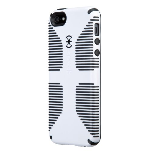 speck-products-candyshell-grip-case-for-iphone-se-5-5s-retail-packaging-white-black