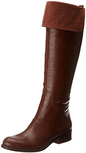 nine-west-noriko-knee-high-boot-cognac-75-uk