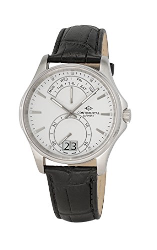 continental-14203-gr154730-swiss-made-mens-quartz-watch-with-retrograde-date-and-sapphire-crystal