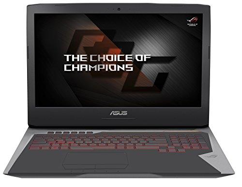 Asus-ROG-G752VS-BA185T-439-cm-173-Zoll-mattes-FHD-Notebook-Intel-core-i7-6700HQ-1-TB2x-512-MB-SSD-Festplatte-32GB-NVIDIA-GTX1070M-8GB-VRAM-Win-10-Home-grau