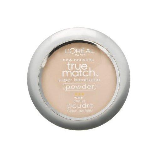 loreal-paris-true-match-super-blendable-powder-porcelain-2er-pack-gesichtspuder