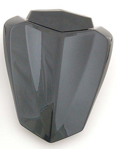 Areyourshop Rear Seat Fairing Cover cowl For Yamaha YZF R1 2009-2014 (R1 Seat Cowl compare prices)
