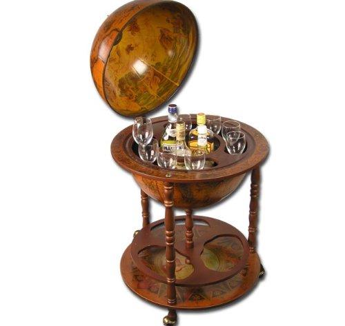 die weltkugel in 3d globus globen erdrelief f r die schule und zuhause. Black Bedroom Furniture Sets. Home Design Ideas