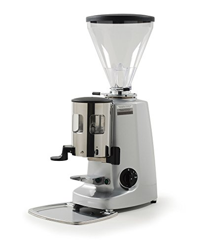 Mazzer Super Jolly Professional Espresso Grinder