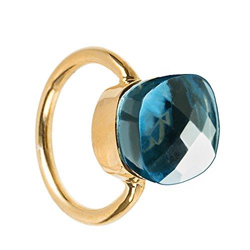 ring-mit-london-blue-topas-925-sterling-silber-vergoldet-52-166