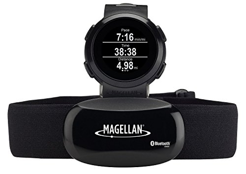 Magellan-Echo-Smart-Sports-Watch-with-Heart-Rate-Monitor-Bluetooth-Smart-Black