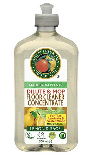 earth-friendly-products-floor-cleaner-concentrate-500ml