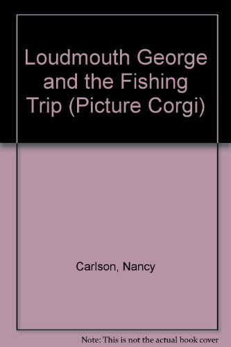 loudmouth-george-and-the-fishing-trip-picture-corgi