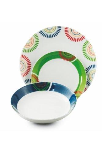 galileo casa 2407976 service 8029124079763 cuisine maison services de vaisselle alertemoi. Black Bedroom Furniture Sets. Home Design Ideas