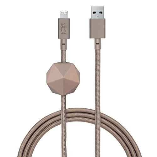 native-union-anchor-cable-cable-de-carga-lightning-a-usb-de-2-metres-ultra-robusto-reforzado-certifi