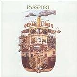 Oceanliner by Passport (2001-06-19)