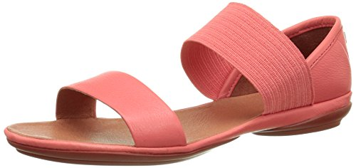 CAMPERRight Nina - Sandali Donna , rosa (Pink (Medium Pink)), 39 EU