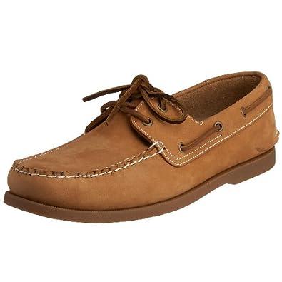 Amazon Com Rockport Mens Shoes