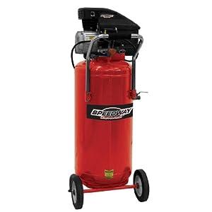 Compressors Amazon Air Compressor