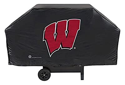 NCAA Economy Grill Cover