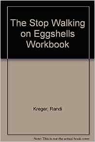 Applications of Evolutionary Computing: EvoWorkkshops 2005: EvoBIO, EvoCOMNET, EvoHOT,