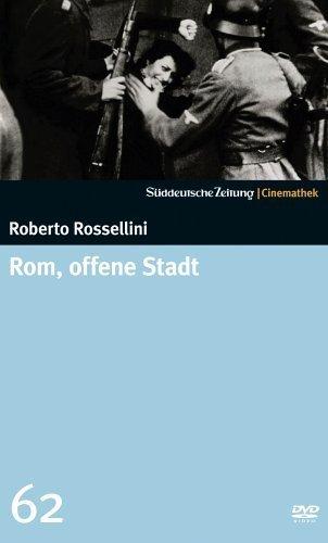 rom-offene-stadt-alemania-dvd