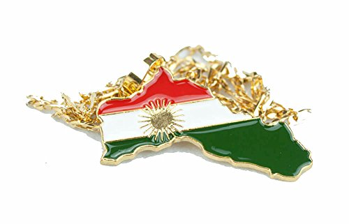 kurdistan-gold-plated-necklace-with-kurdistan-card-and-flag