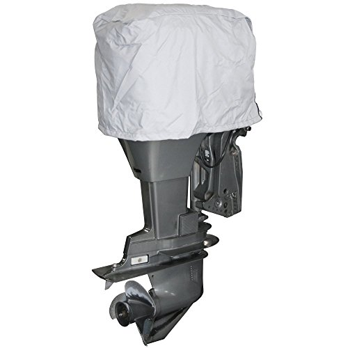 30-100 HP Boat Outboard 2-Stroke Motor Cover (2 Hp Boat Motor compare prices)