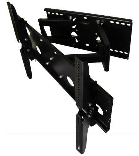 Swivel, Tilt, Extending HDTV