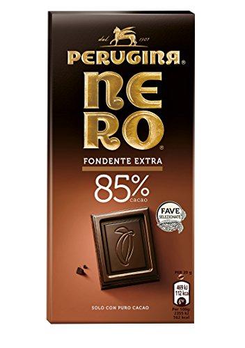 nero-perugina-fondente-extra-85-tavoletta-di-cioccolato-fondente-con-85-di-cacao-100g
