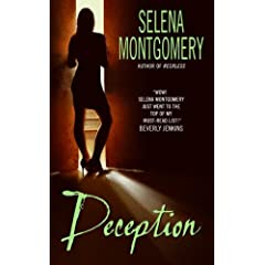 Deception by Selena Montgomery