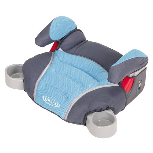 booster seat graco no back booster car seat oceanic seats for baby. Black Bedroom Furniture Sets. Home Design Ideas