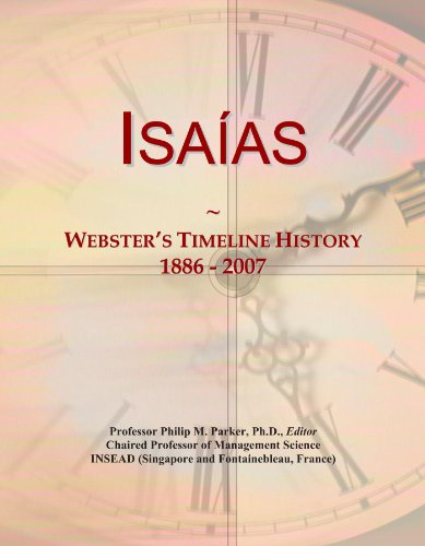 isaias-websters-timeline-history-1886-2007