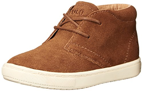 Shoes Toddler Boys front-68688
