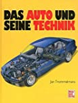 Das Auto und seine Technik