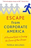 Escape from Corporate