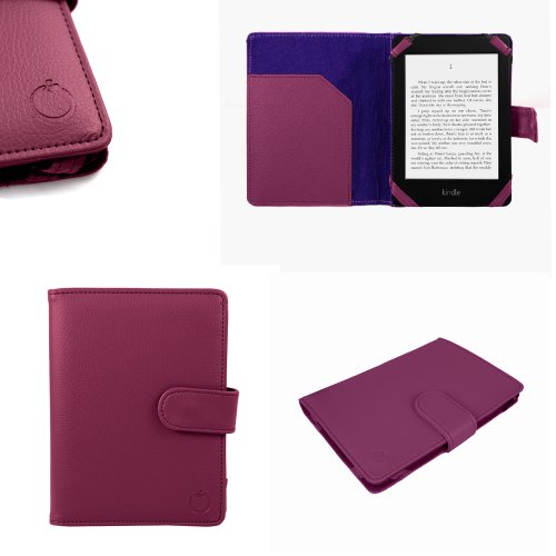 aquarius-safe-keepers-bookcase-cover-for-kindle-paperwhite-ereader-featuring-document-sleeve-magneti