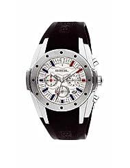 Breil Men's Juleps Collection watch #BW0237