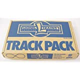 O O27 Track Pack #1 Lionel Trains