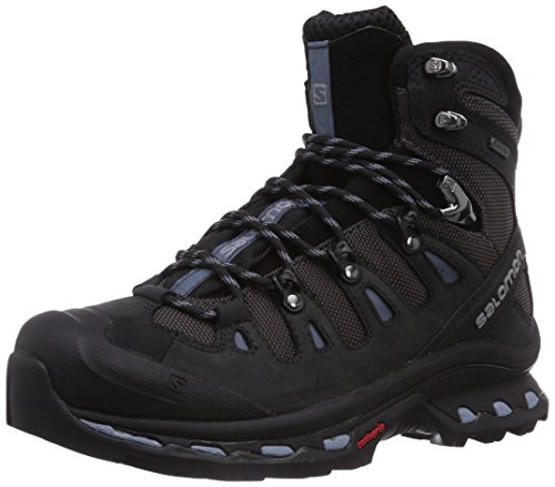 Salomon Quest 4D 2 GTX Women's Walking Boots - SS16