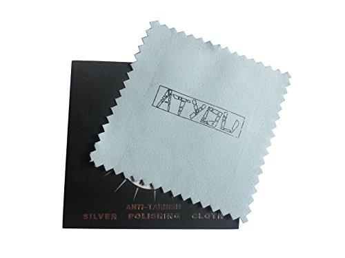Numeis-1-Paar-Damen-Kristall-Disco-Shamballa-Kugel-925-Sterling-Silber-Ohrringe-Ohrstecker