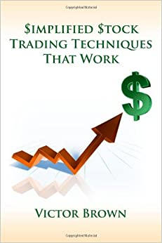 Stock trading success system review